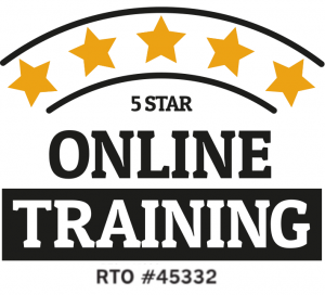 5 Star Online Training