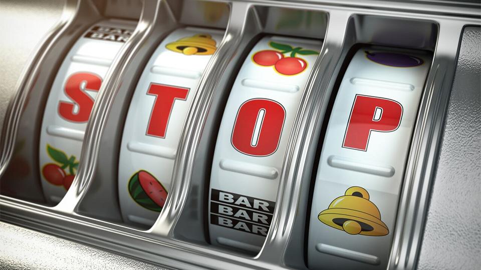 SITHGAM001 – Provide responsible gambling services